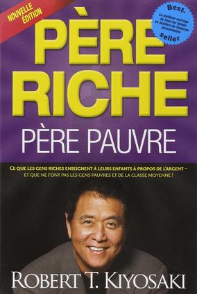 pére riche père pauvre