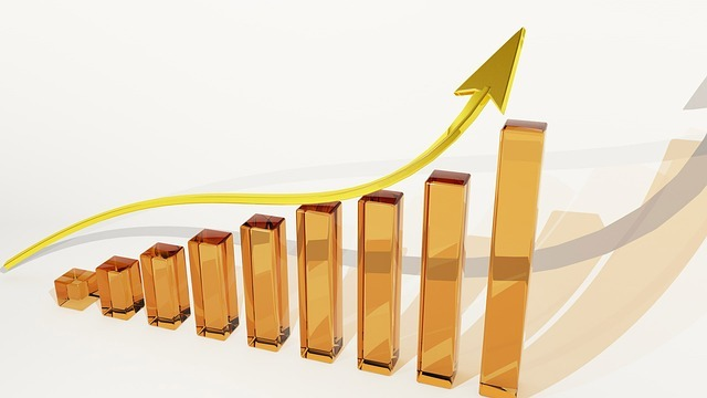 levier financier et intérêts composés