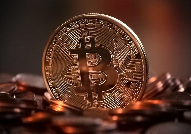 lien entre le bitcoin et investir dans la valeur