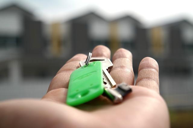 gagner 2000 euros par mois en tant qu'agent immobilier