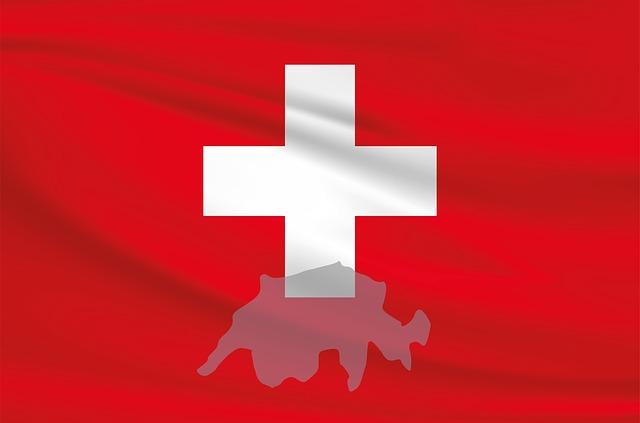 Trouver du travail en Suisse