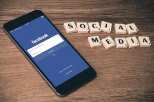 gagner de l'argent avec Facebook