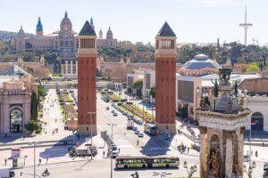 retraite en Espagne