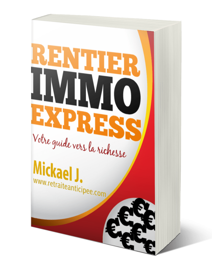 Rentier IMMO express