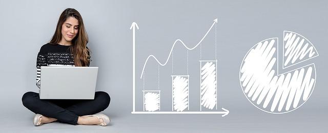 Clé du succès n°3 – Les revenus passifs