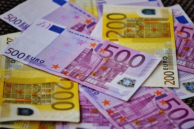 Gagner 2000 euros par mois de revenus additionnels