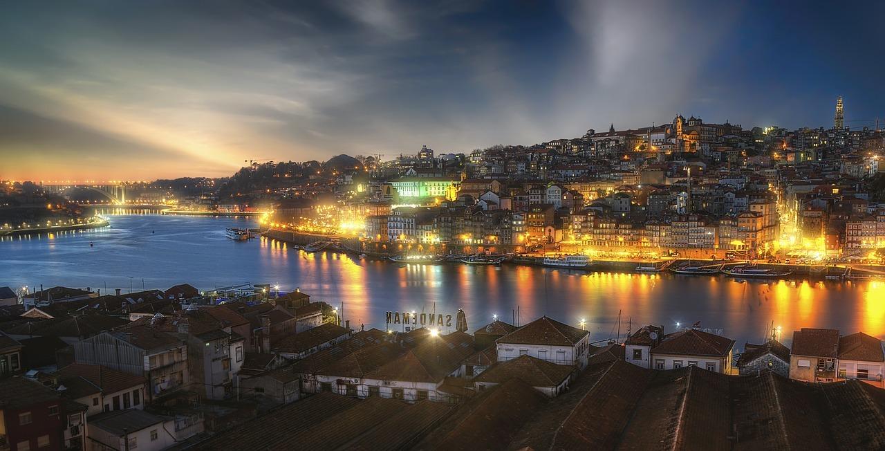 Investir dans l'immobilier au Portugal : une grande opportunité