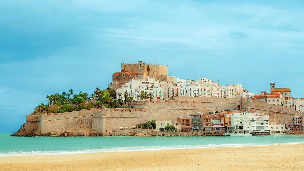 Les meilleurs secteurs pour investir en Espagne