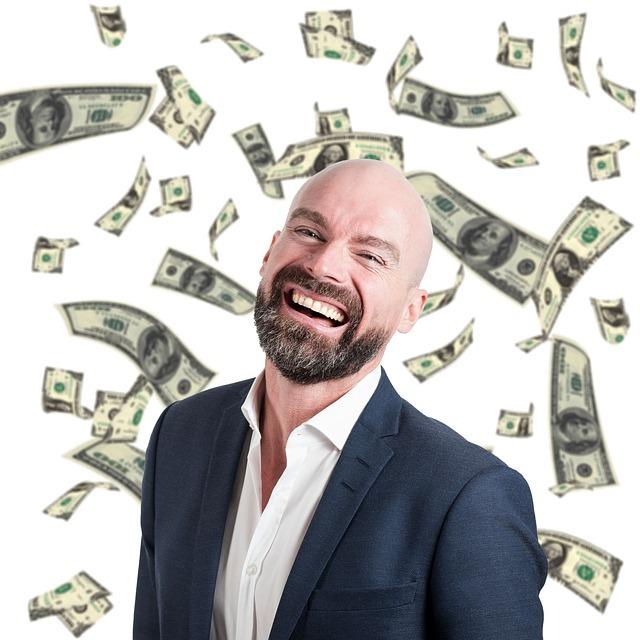 apporter de la valeur aux autres pour devenir millionnaire