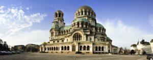 investir en Bulgarie