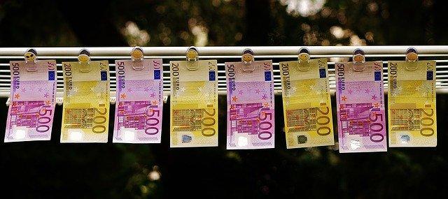 Clé du succès n°2 – Avoir plusieurs sources de revenus