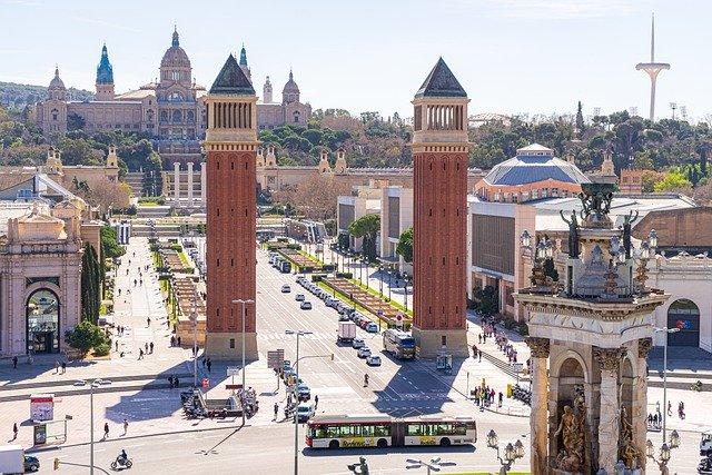 investir en Espagne pour le tourisme