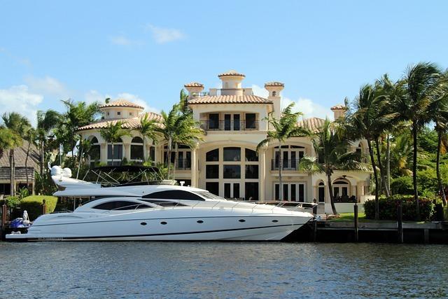 Millionnaire à la retraite
