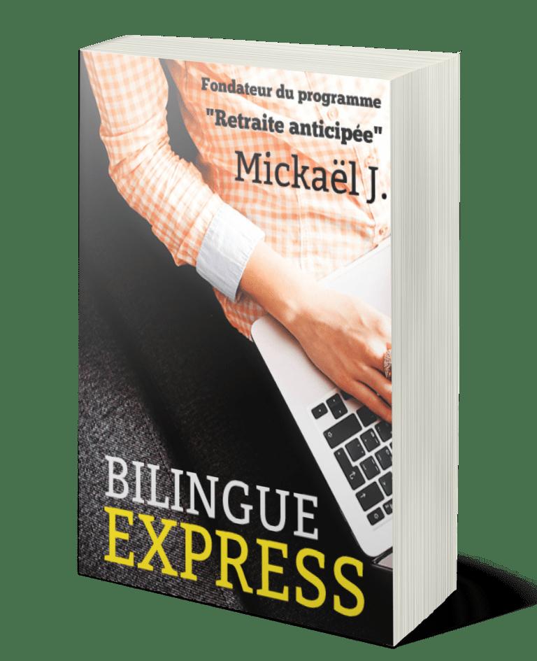Bilingue Express