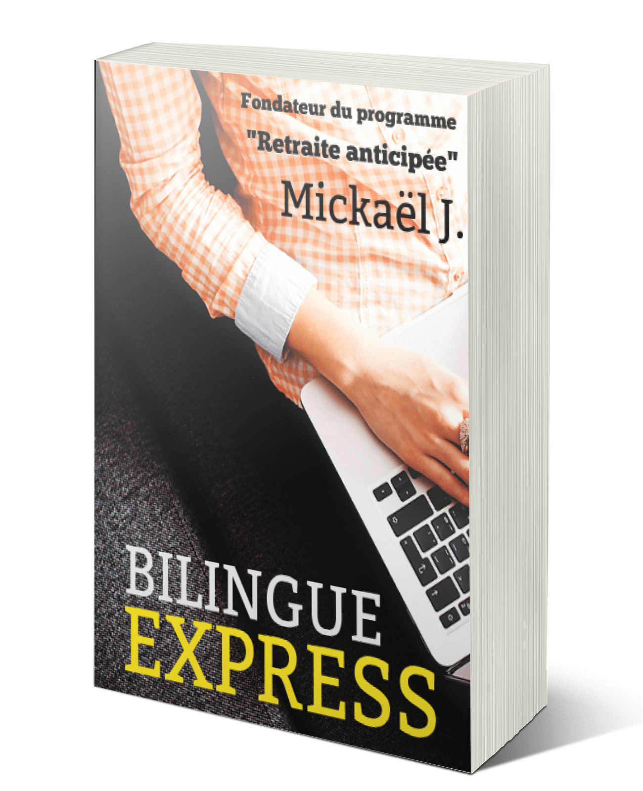 Bilingue Express