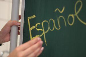 pourquoi apprendre l'espagnol