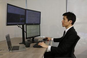 trader les actions comme un trader pro