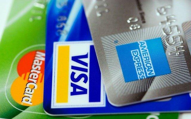 cash flow positif sur son compte bancaire