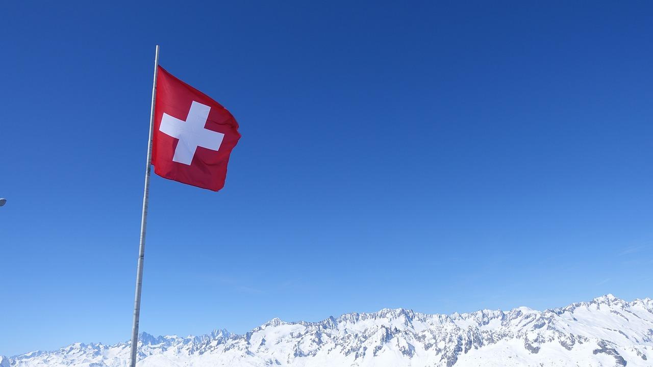 Travailler en Suisse et vivre en France
