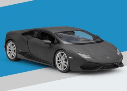 Lamborghini Huracan 1:24