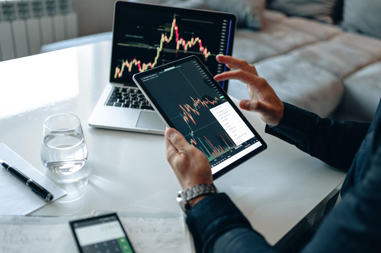 app pour investir en bourse
