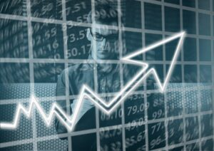 plan d'investissement prévisonnel